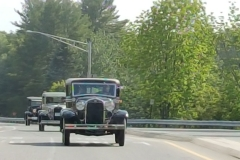 Freeport-Maine-on-Tour-June-2015-web-02