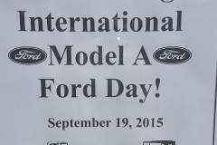 International-Model-A-Ford-Day-2015-sign-web